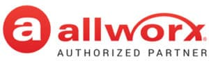 Allworks Authorized Partner