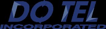 dotel-logo-transparent.png